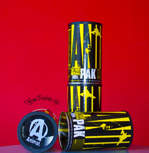 44 Animal Products Manufacturers Co Ltd Contact Us Email Mail: KINGSHOP: ANIMAL PAK