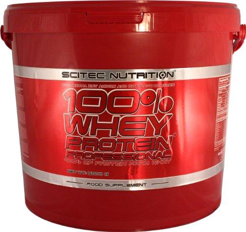 kingshop 100 whey protein professional 5kg. Black Bedroom Furniture Sets. Home Design Ideas